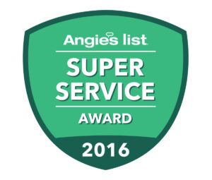 SuperServiceAward-large-1200x1021